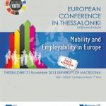 mobility-employability-21-11-2013-afisa