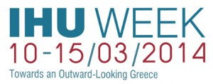 ihu-week-2014-logo-title